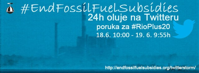 #endfossilfuelsubsidies