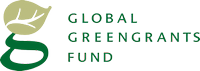 Global Greengrants Fund logo