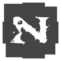Logo Nocturne magazina