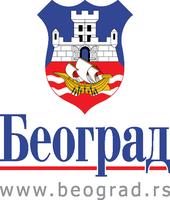 GRB Beograda