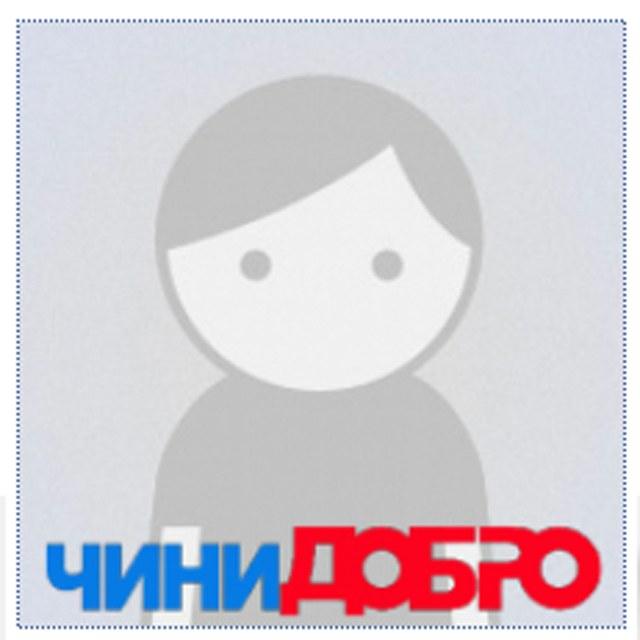 PicBadges Logo