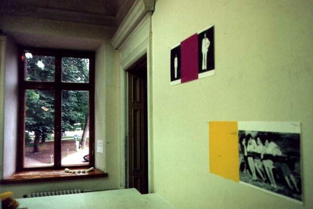 Škart posteri u bojama + Osmeh Zorana Pantelića na štoku