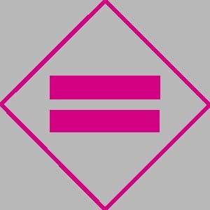 Logo Grupe za promociju ženskih političkih prava