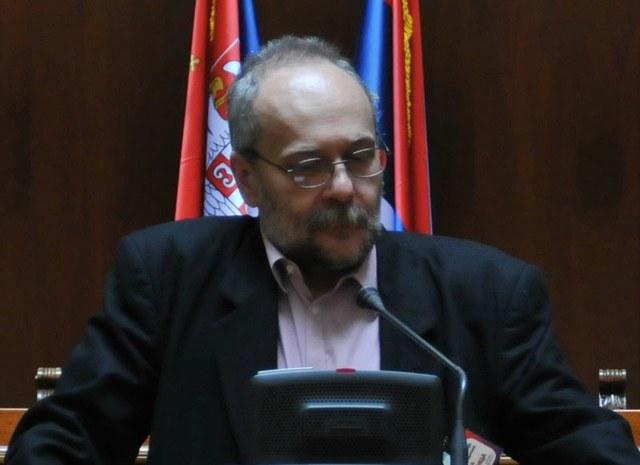 Vladimir Lešić