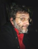 Zoran Mujbegović