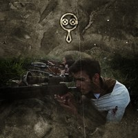NO@NO - To ne umem cover by Nocturne Media