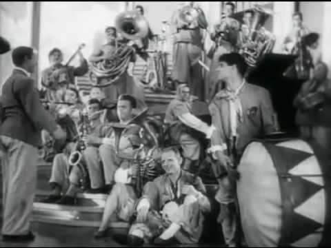 Pastir Kostja 1934 - frame 04